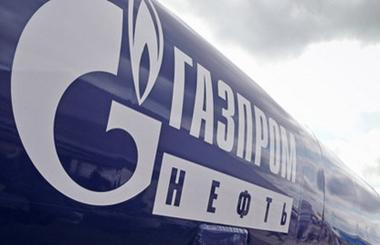 gazprom-neft