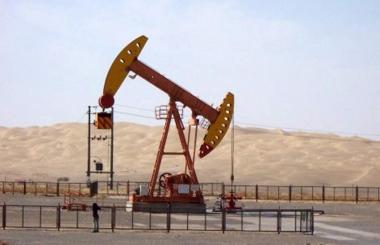 Нефть дорожает на фоне оптимистичных данных API