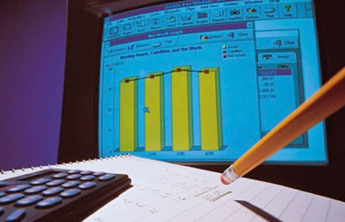 analytics2