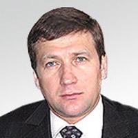 Андрей Дементьев