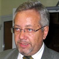 Юрпалов Сергей