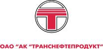 ОАО АК ТРАНСНЕФТЕПРОДУКТ
