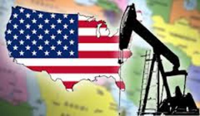 США против ОПЕК: когда закончится терпение Саудовской Аравии