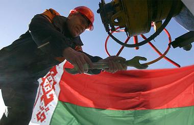 belorus