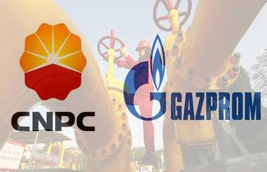 cnpc-gasprom