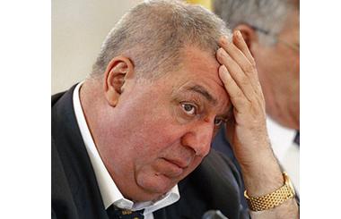 guceriev