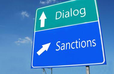sankci