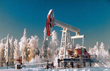 Petroneft RUSSIA