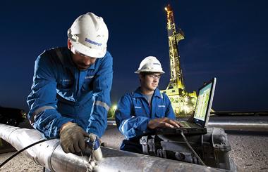 """""""Transneft"""" in prezidenti: Rusiya neft ixracını azaltmağı planlaşdırmır"""