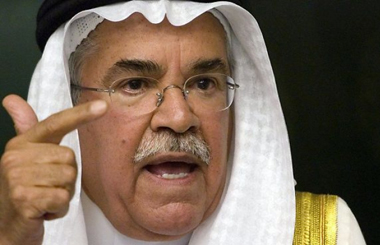 ali-al-naimiSaudiArabia