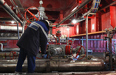 nefte-gas-mashinostroenir