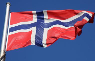norvegi