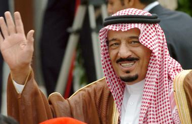 Pangeran-Salman-bin-Abdulziz-Saudovskaia-araviia