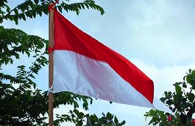 indoneziia