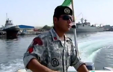 iran-sudno