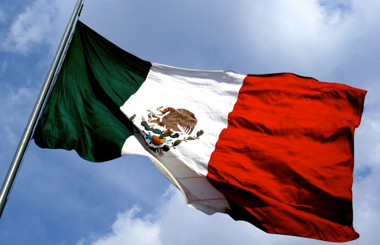 meksika-mexika