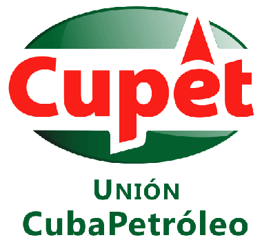 CubaPetroleo