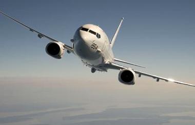 avion-p-8a-poseidon