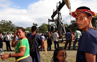 chevron-ekvador