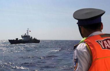 gericht-soll-chinas-gewaesserstreit-entscheiden-china-vietnam-konflikt-main_image