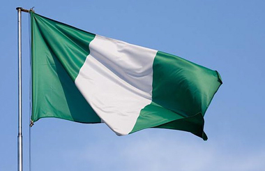 nigeriia