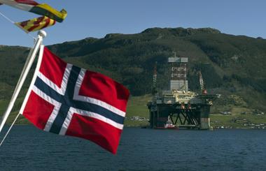 norvegiia