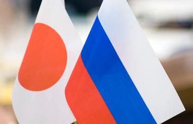 rossiia-rus-iaponiia-japun