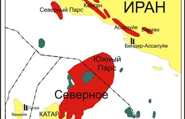 mestorozhdenie-severnoe-yuzhnyy-pars-iran