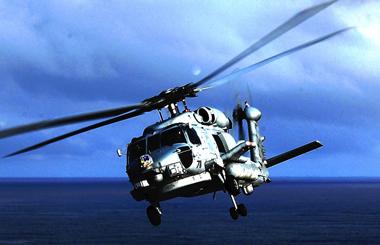sikorsky-sh-60-seahawk-6615