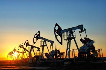Запасы нефти и нефтепродуктов в США. Данные на 23.02.17
