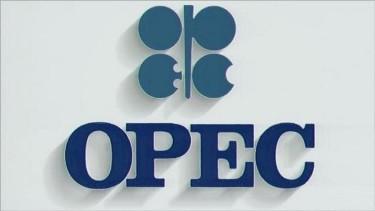 Экспорт нефти в США продолжает расти. Соглашение ОПЕК обречено?