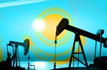 Самое дорогое нефтяное месторождение в Казахстане стало приносить прибыль
