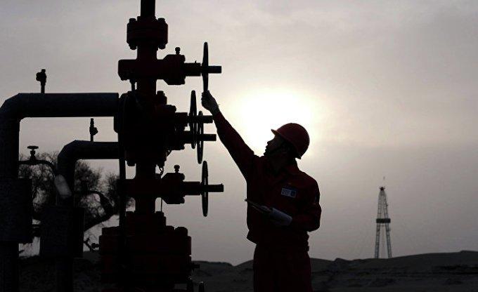 «Газпром» исключил доступ в«Силу Сибири» для независимых поставщиков