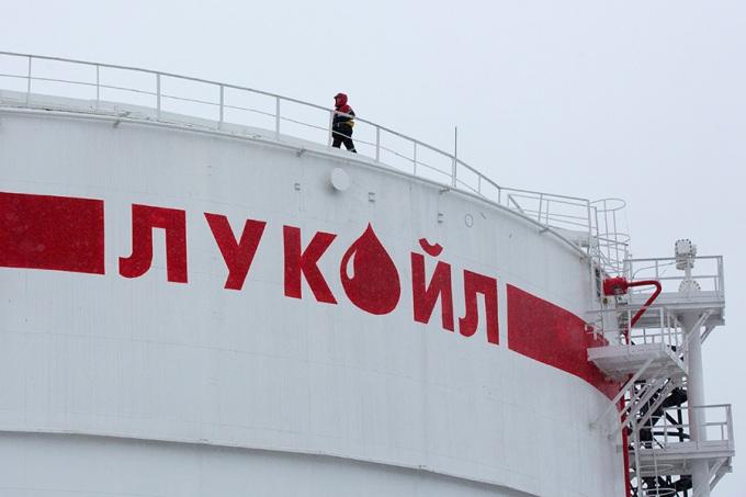 Нефтяные компании попросили уМедведева льготы для обводненных месторождений