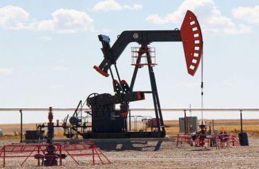 Проекты в Южной Африке и Узбекистане лидируют в газожидкостной конверсии