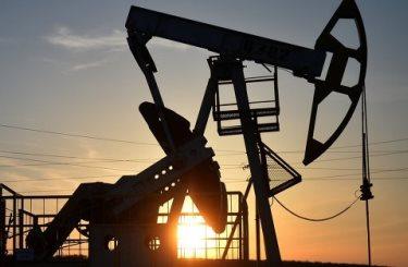 Слишком дорогая нефть: какие риски несет продление сделки ОПЕК+