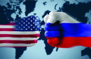 Матвиенко: наш ответ на санкции будет точечным и болезненным (Видео)