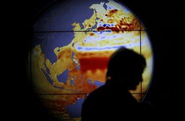 Корпорация Shell опубликовала сценарий полной декарбонизации мировой экономики