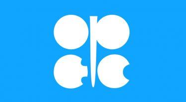 Объемы нефтедобычи в странах ОПЕК. Отчет ОПЕК от 12 апреля 2018.