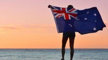 Зачем Австралия планирует строительство нового трубопровода и причем здесь Азия
