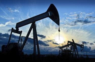 Pemex заявила об обнаружении нефтяного месторождения