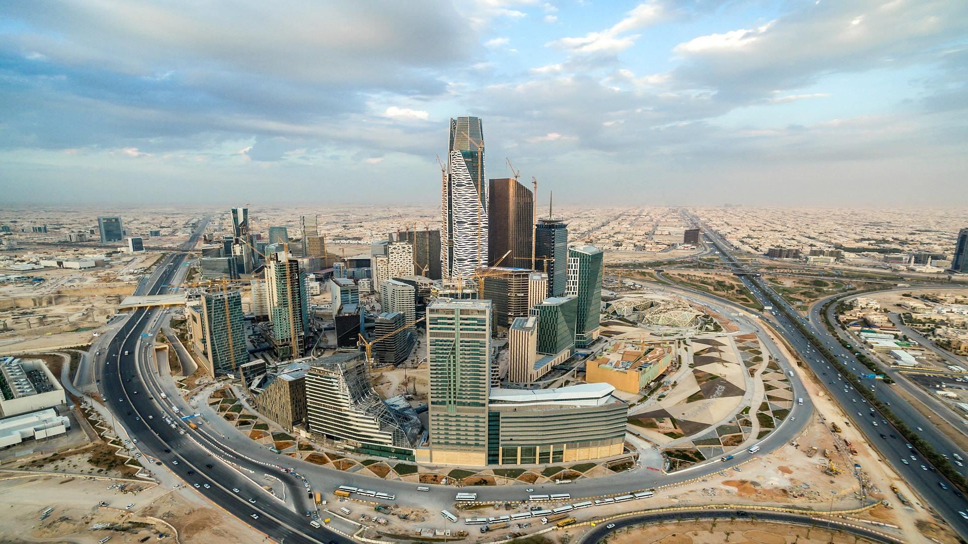 Саудовская Аравия согласилась разместить войска США на своей территории