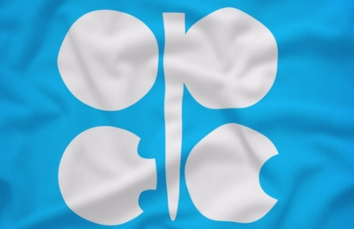 OPEC. Экономика России от 13 октября 2020