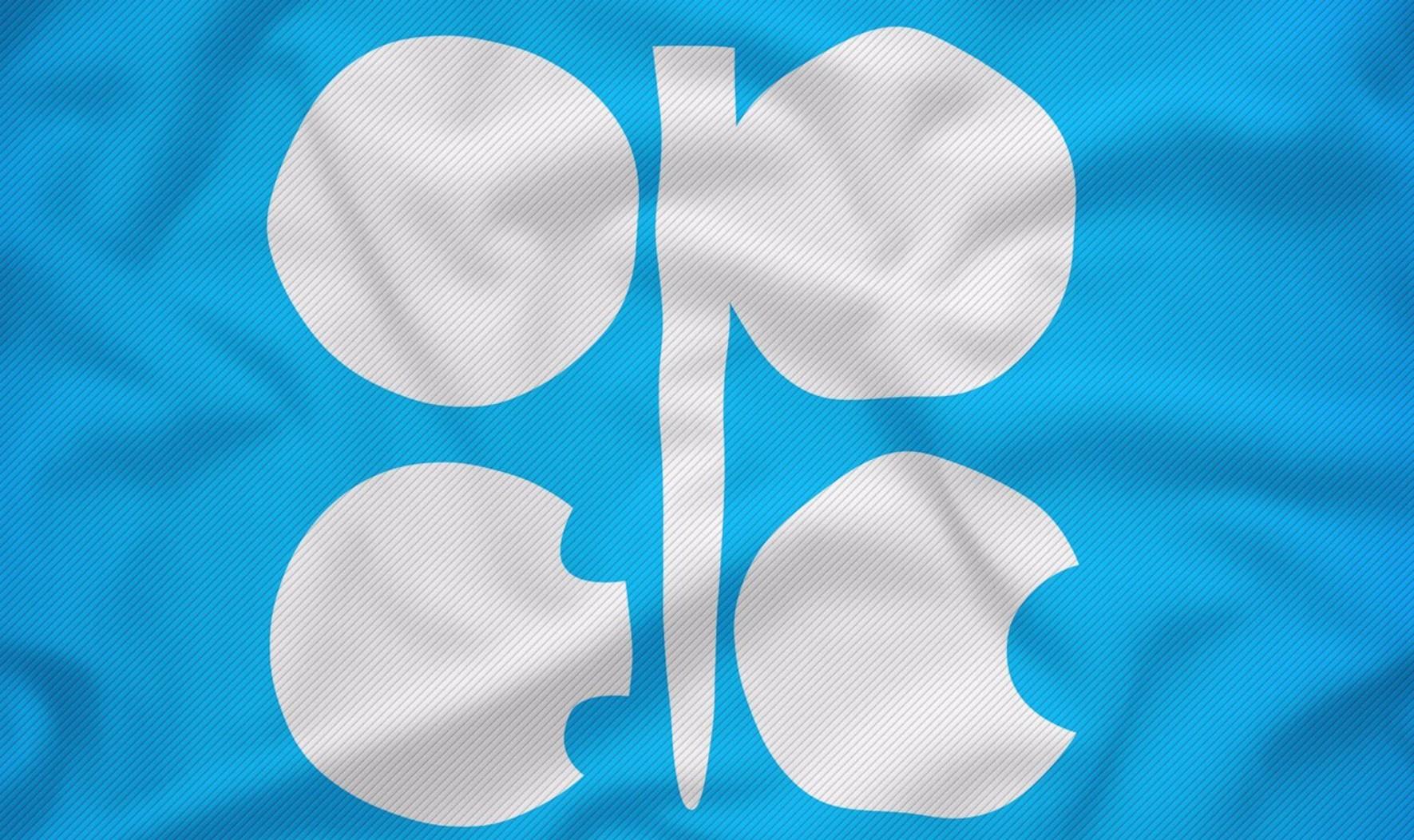 Спрос на нефть в мире. Отчет ОПЕК от 10 апреля 2019