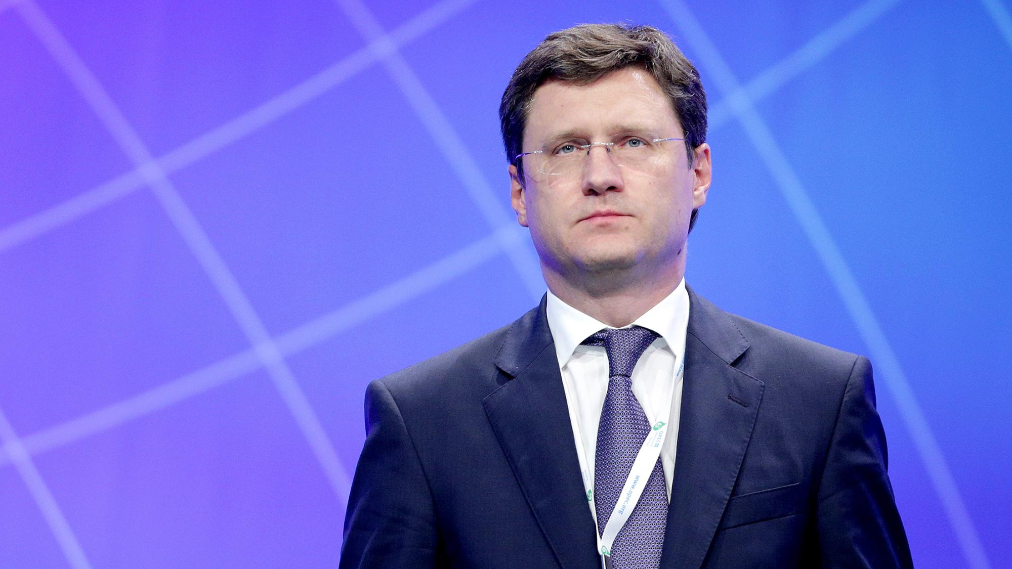 Новак: стоимость строительства ветроэлектростанций в РФ снизилась до цены возведения ТЭЦ