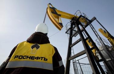 """""""Роснефть"""" приостановила работу на одном из блоков в иракском Курдистане"""