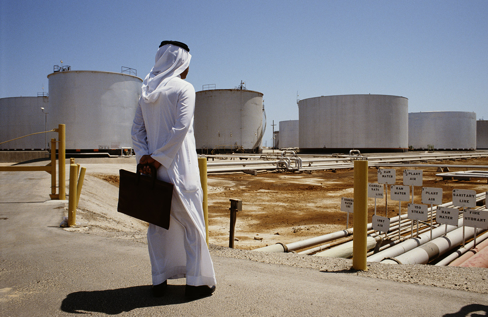 Сайты нефтяных компаний арабских эмиратов договор на разработку и продвижения сайт